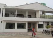 NP Singh Hospital